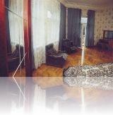 Гостиница КРЫМ 5